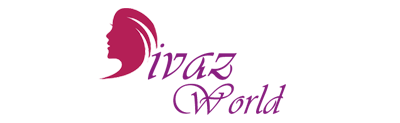 Divaz World